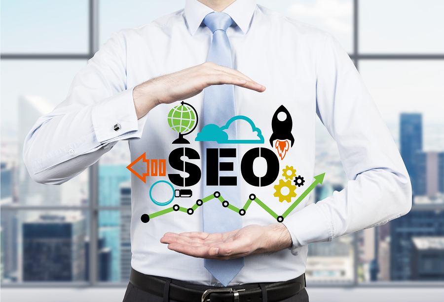 Why Santa Monica Business Owners Need SEO