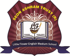 seon school, Little Flower English Medium School
