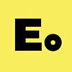 Почему брендинг без SEO – деньги на ветер