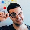 Панорамы поисковых систем: как работают они и как работать с ними