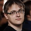 Кейс: как запустить рекламную кампанию ТРЦ в Яндекс.Дзен