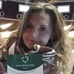 Куда пойти учиться: экспресс-генерация заявок и большая SEO-конференция