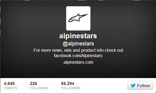 Alpinestars-twitter