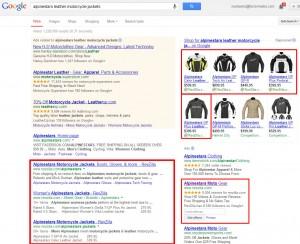 alpinestars-leather-motorcycle-jackets_Google