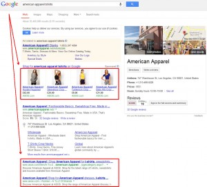 american-apparel-tshirts_Google_Brand