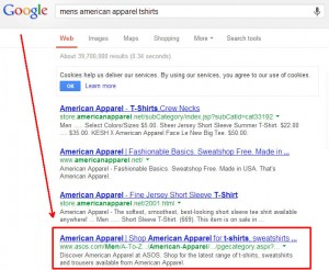 mens-american-apparel-tshirts_Google