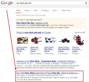 non-stick-pan-set_Google_UK