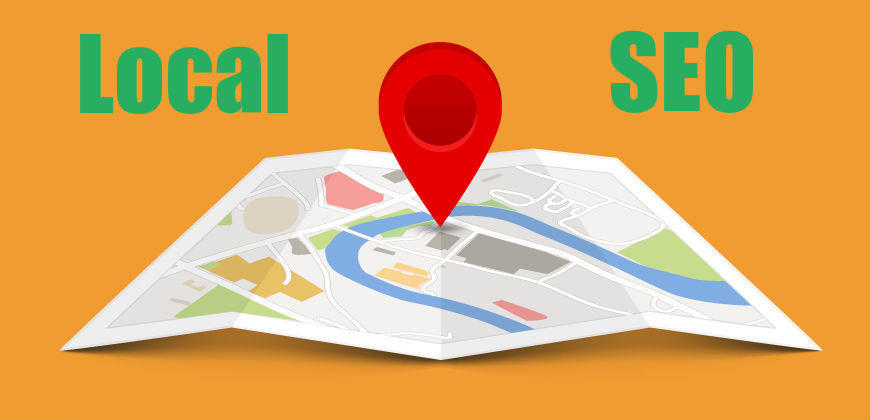 Points That You Should Consider To Rank Your Local Business