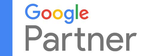 bay area google partner adowrds ppc management