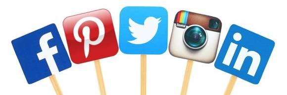 bay area social media marketing agency