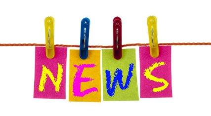 Internet Blogging News