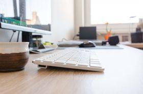 8 Rumus Sukses Bisnis Online untuk Pemula