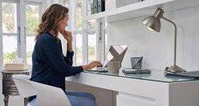 Mendapatkan Uang melalui Bisnis Online Dari Rumah
