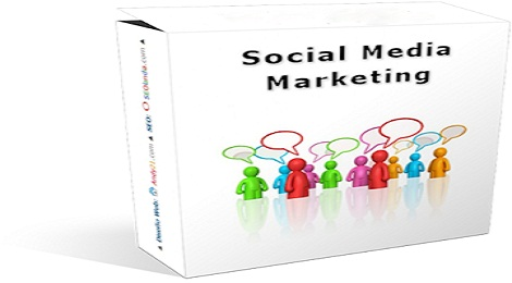 social media 360 - Advice You Need For The Facebook Marketing Results You Want
