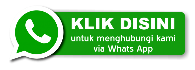 Jasa Bersihkan Malware, Hapus Virus WordPress / Website