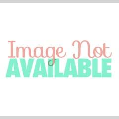 Kebutuhan Baja Ringan Untuk Kuda Cara Menghitung Rangka Atap Volume Seosatu