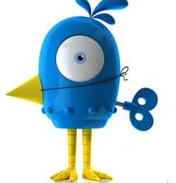 Bilderesultat for twit bot