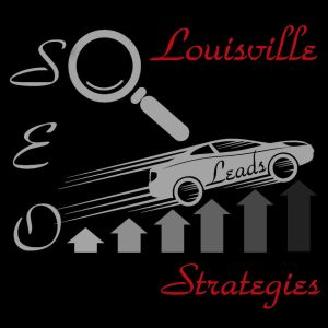 SEO Louisville Strategies, Leads