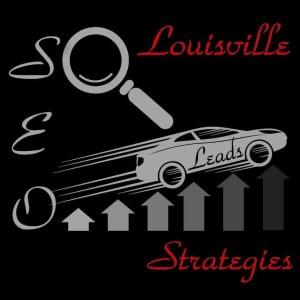 SEO Louisville Strategies, Leads