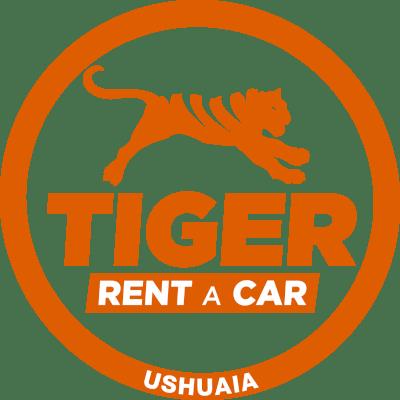 TigerRentaCarUshuaia.com.ar