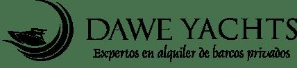 Dawe Yacths