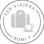 SerViajera.com