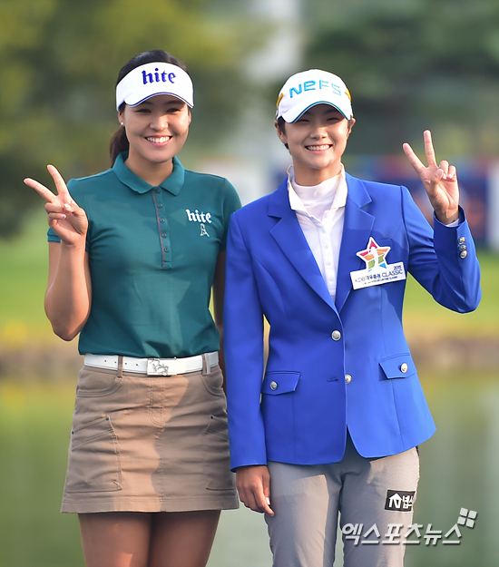 chun_sunghyun_dae15_rd3jacket2.png