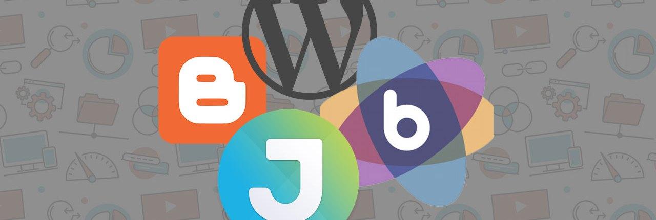 ücretsiz blog siteleri