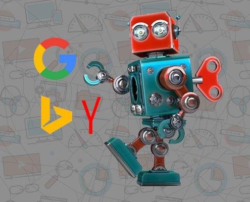 Robots.txt Dosyası Nedir? Nasıl Oluşturulur?