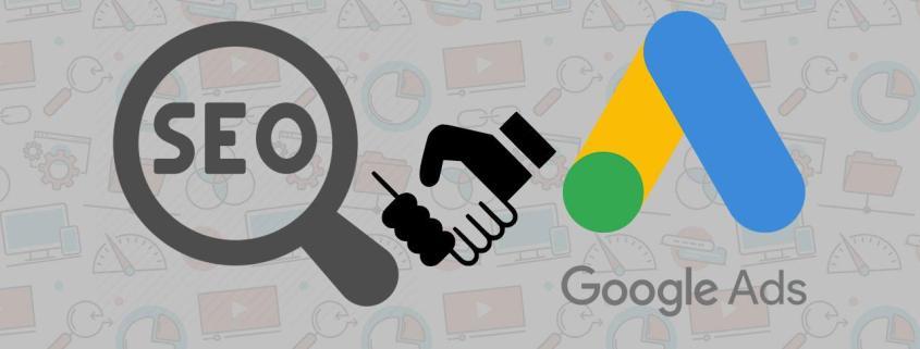 Google Adwords'un SEO'ya Etkisi