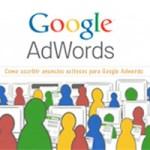 Como escribir anuncios exitosos para Google Adwords