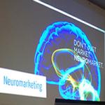 Neuromarketing en el comercio electrónico