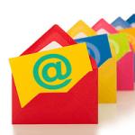 Tips para mejorar tu posicionamiento orgánico con Email Marketing