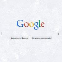 Las-personas-ven-a-Google-como-una-fuente-confiable-de-información-en-general-y-de-noticias
