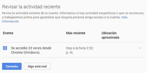 Seguridad-en-cuenta-de-Google-2