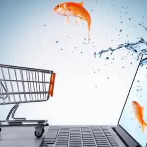 ¿Es importante el SEO en el comercio electrónico?