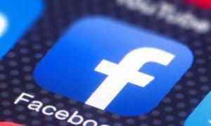 Páginas de Facebook perderán Likes