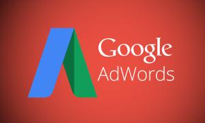 No más anuncios de Adwords en la parte derecha para Desktop