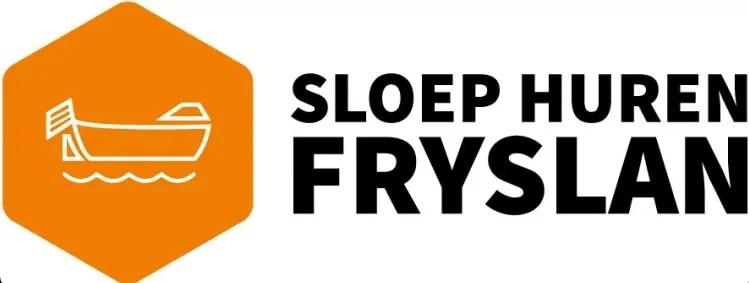 Snellere website en SEO friesland