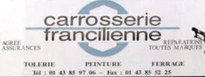 carrosserie_la_francilienne_300