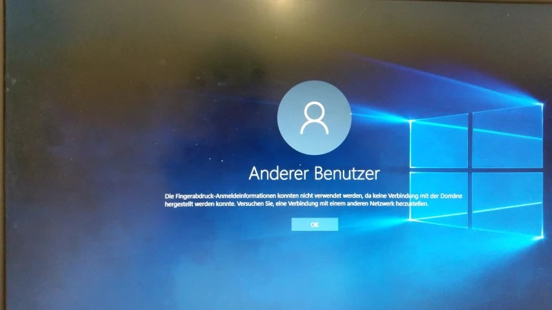 Local Security Policy Windows 8
