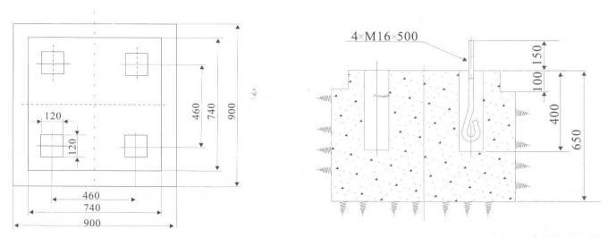 Designed Rubber Latex Separator Disc Stack Centrifuges For