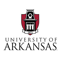 Arkansas Uni students on two-month internship at SEPARC