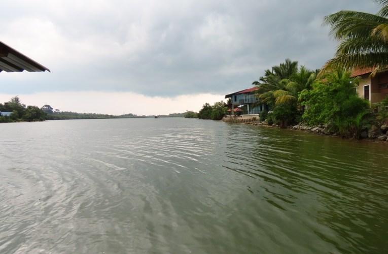 Pakej Escapade Cerana Villa Resort cara anda nikmati Kelantan dari semua pandangan budaya, makanan dan alam sekitar