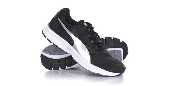 Sepatu Puma Descendant V3 Running Shoes