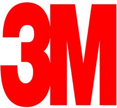 3M logo - Sepco Filtri partner