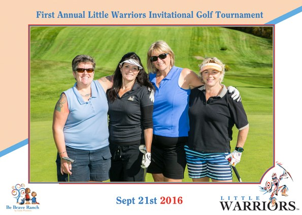 Golf-Tournament-Photography_14A