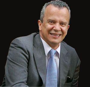 Dr. Fco. Javier Pérez Acosta