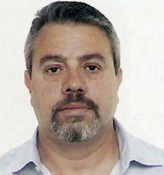 Porf. José Luís Pérez Machado