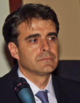 Dr. Ventura Fernández